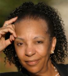 SueAnn Freeman